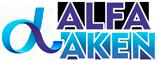 https://alfaaken.ee/wp-content/uploads/2021/02/logos-1.png